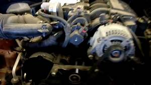 13l1067 2007 Dodge Nitro Slt 4 0 At 4wd 92397 Miles