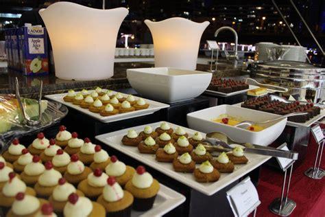 Catamaran Dinner Cruise Dubai by Dhow Cruise Dubai Dinner Cruise Dubai Marina Xclusive