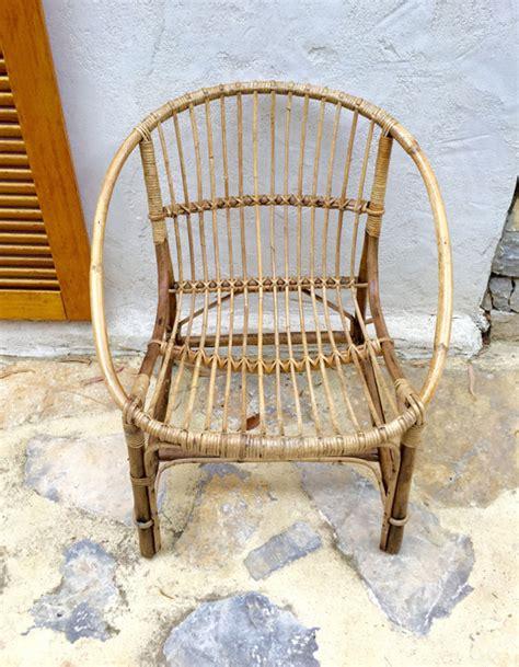 canapé d appoint salon de jardin pas cher notre sélection de meubles