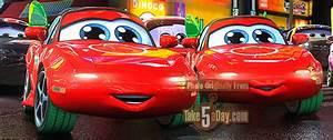 Mia Auto : mattel disney pixar diecast cars missing toon singles ~ Gottalentnigeria.com Avis de Voitures