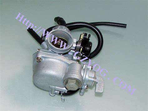 China Motorcycle Carburetor Moto Carburador Wave-110