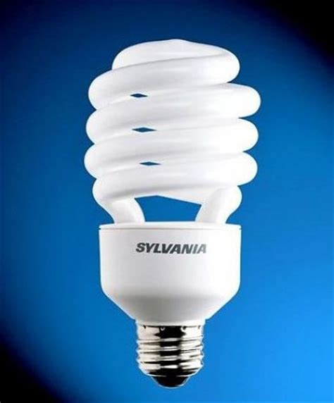 energy saving us embracing energy efficient light bulbs