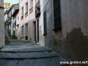chambre d hote a brest photo ruelle du sud de la photos ville collioure