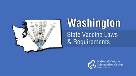 Washington State Vaccine Requirements  National Vaccine. Chemical Hazard Signs Of Stroke. Bump Signs. Snowdin Signs Of Stroke. Diabetes Signs. Asperger's Syndrome Signs. Race Signs Of Stroke. Florida Signs. Premenstrual Dysphoric Signs Of Stroke
