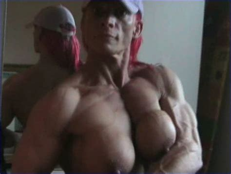 forumophilia porn forum very strong and powerful women bodybuilders muscular page 50