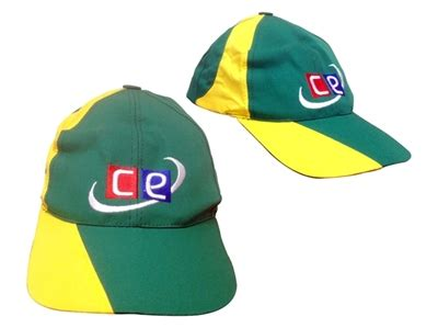 South Africa Cricket Hat
