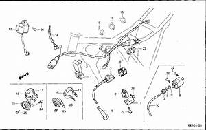 Bolton Motorcycles - Xr350r 1984   C D I