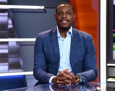 paul pierce espn mediazone