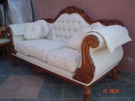 Muebles, Mueblesmaipu, Comedores