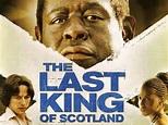 :: Mediafire Movies ::: Last King Of Scotland[2006] brrip ...