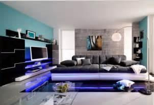 tapeten ideen wohnzimmer wohnzimmer deko streichen einrichten tapeten gardinen und wohnzimmer gestalten ideen