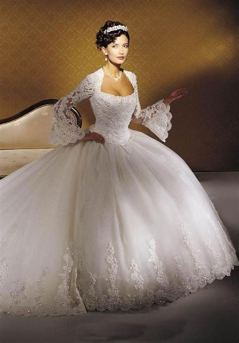 brautkleid ausgefallen collection of princess wedding dresses for royal wedding look sang maestro