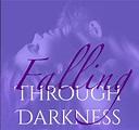 Pin by Kira Berger on Falling Through Darkness | Neon ...