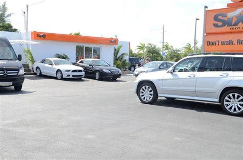 Usrentacar.co.uk ® Car Hire Usa Blog » Blog Archive » What