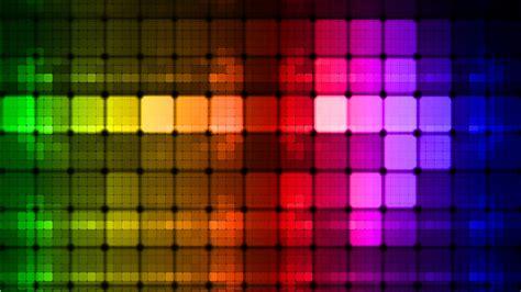 rainbow tiles patternswallpapers nxe wallpapers