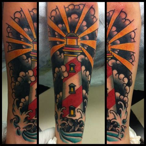 william jackman action tattoo traditional tattoos