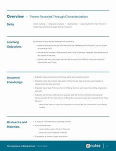 Microsoft Word Unit 1 Study Guide Answers