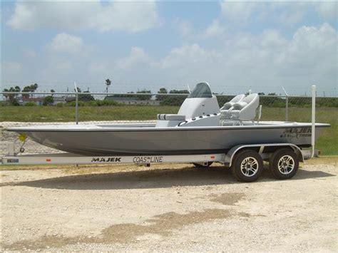 Majek Boat Sales by Majek Boats Xtreme Boats For Sale