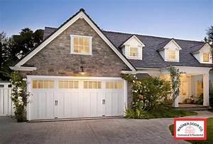 Garage Saint Louis : st louis garage doors stunning st louis garage doors wagner garage door ~ Gottalentnigeria.com Avis de Voitures