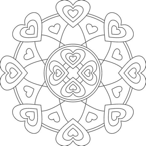 relaxing coloring pages free coloring pages relaxing coloring pages 101