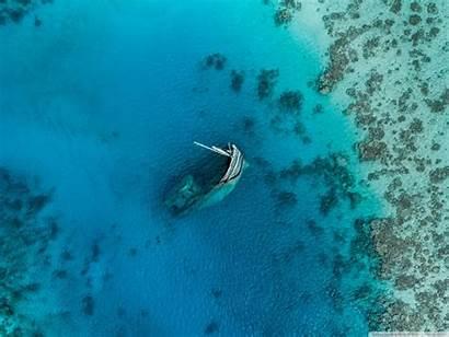 Diver Shipwreck Scuba