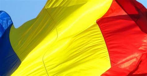 Romania, tara mea de dor! - YouTube