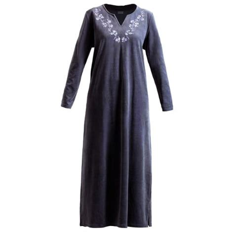 robe d h 244 tesse 192 broderies taille 42 44 achat et vente
