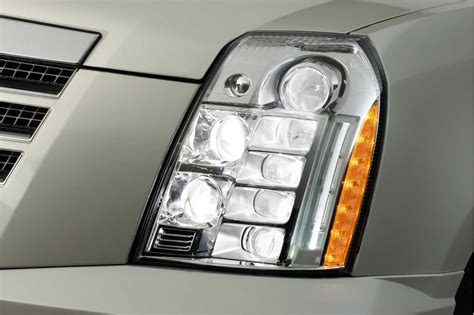 2008 cadillac escalade headlight assembly need help with new lights for my 04 08 f150online