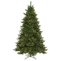 king of highest quality artificial trees