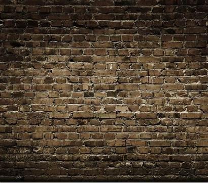 Brick Wall Interior Wallpapers Backgrounds Ipad