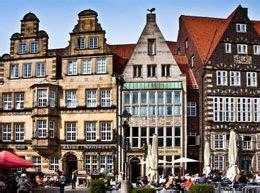Haus Kaufen Bremen Nord Provisionsfrei by Wohnen Und Leben In Bremen Bei Immonet De