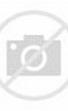 How Chris Hemsworth Would Assemble Liam & Luke Into Marvel ...