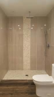 home depot bathrooms design bathroom design most luxurious bath with shower tile designs tristancoopersmith