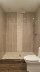 Best 25 Shower tile designs ideas on Pinterest