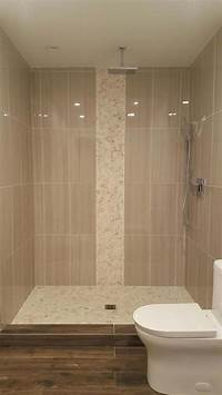 best tile for shower Best 25+ Shower tile designs ideas on Pinterest | Master bathroom shower, Master shower and ...