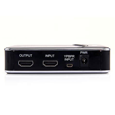 Us Plug Hdmi Game Capture 1080p Hd Video Capture Recorder
