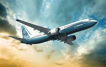 Boeing Wallpapers Resolution