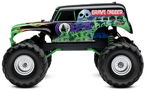 grave digger monster truck toys grave digger wallpapers wallpaper cave