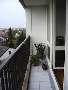 Amenager Petit Balcon Appartement : tenoch cactus ~ Zukunftsfamilie.com Idées de Décoration