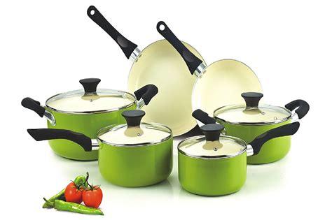cookware sets nonstick cookware sets