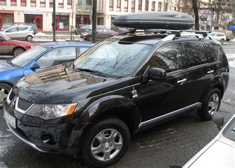 black mitsubishi 100 mitsubishi black cars used mitsubishi at