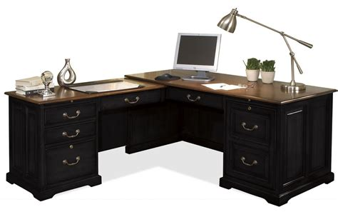 best office desk l best l shaped desk for home office modern l shaped desk