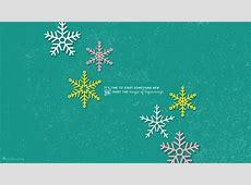January 2016 Calendar Wallpaper Sarah Hearts