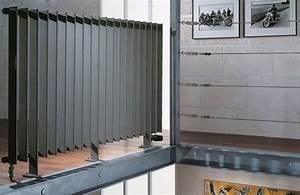 Quel Radiateur électrique Choisir : quel radiateur choisir espace aubade ~ Melissatoandfro.com Idées de Décoration
