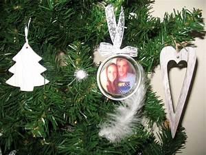 Boule De Grossesse : art hobby video la boule avec photo et r sine epoxy ~ Melissatoandfro.com Idées de Décoration
