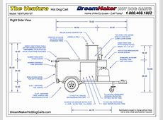 Blueprint 3 zip grabimage ventura hot dog cart dreammaker hot dog carts malvernweather Images