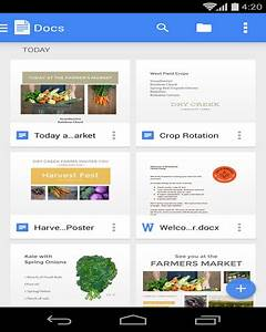 Google docs v134221435 apk free download for Google docs for android apk