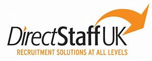 Direct Staff UK - A leading recruitment agency in UK
