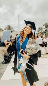 graduation aesthetic abschluss abschlussfeier vsco
