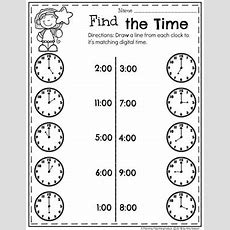 Money Worksheets  Planning Playtime